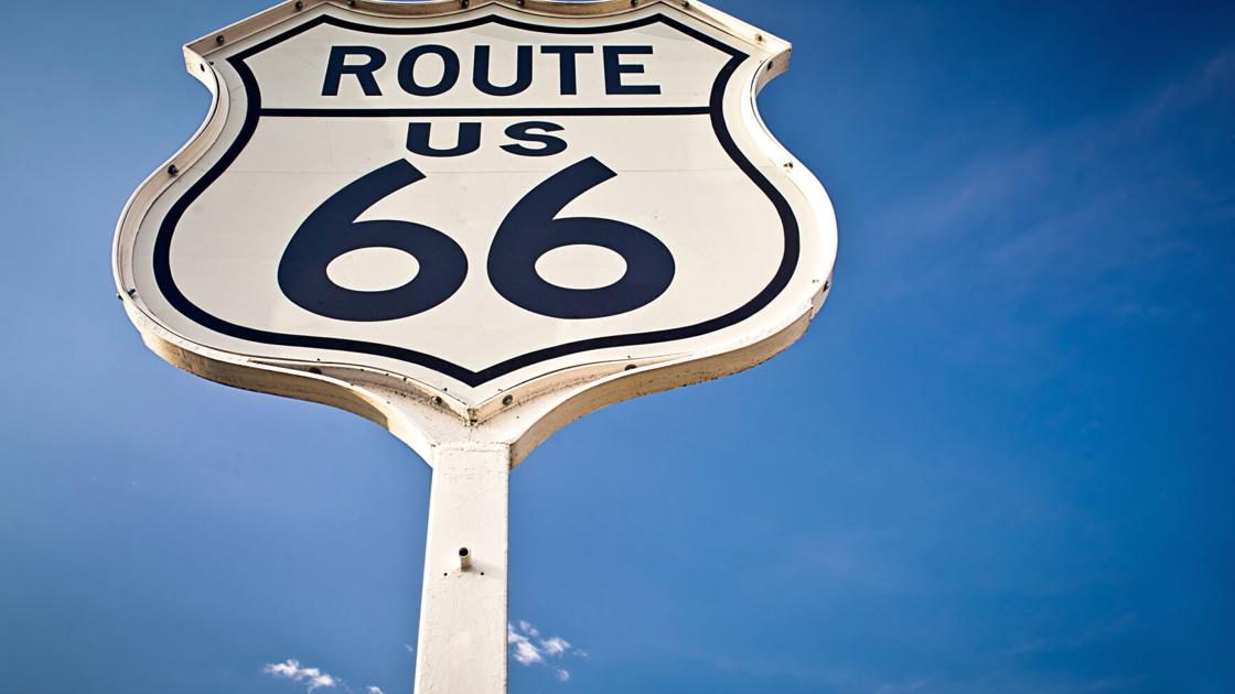 Family travel five: Iconic stops along Route 66