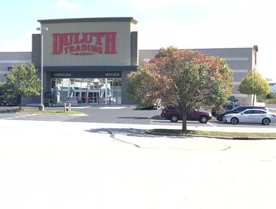 Duluth Trading Co Opens First North Carolina Store In Greensboro