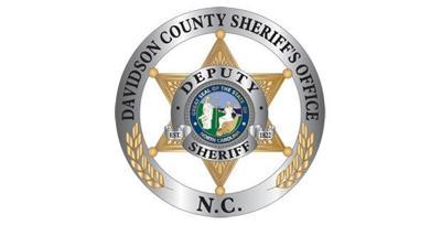 Davidson County Sheriff's Office (copy)