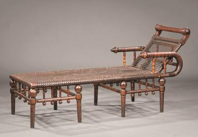 1879 daybed