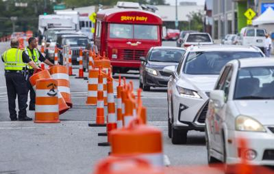 20180908g_nws_traffic congestion_police (copy)
