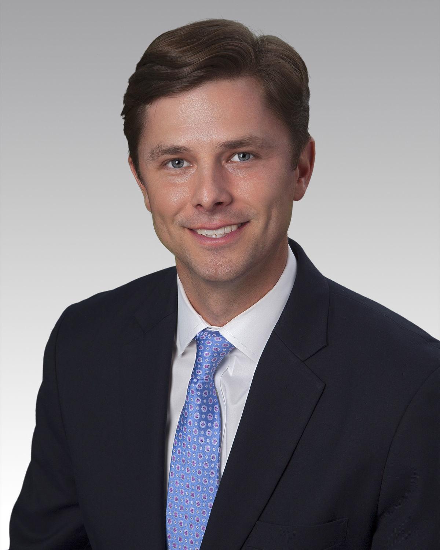 Josh Crane