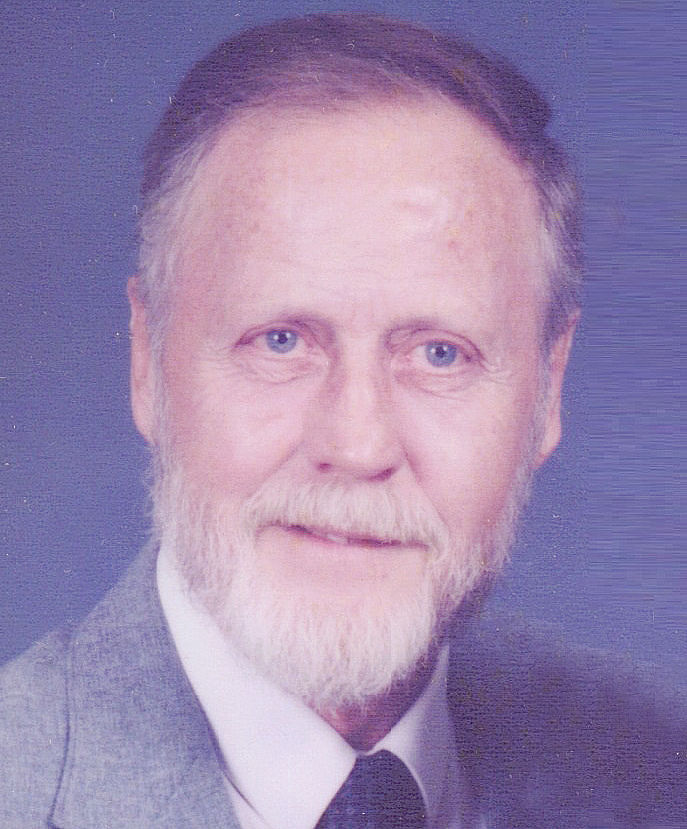 Tally, Gary Ogburn
