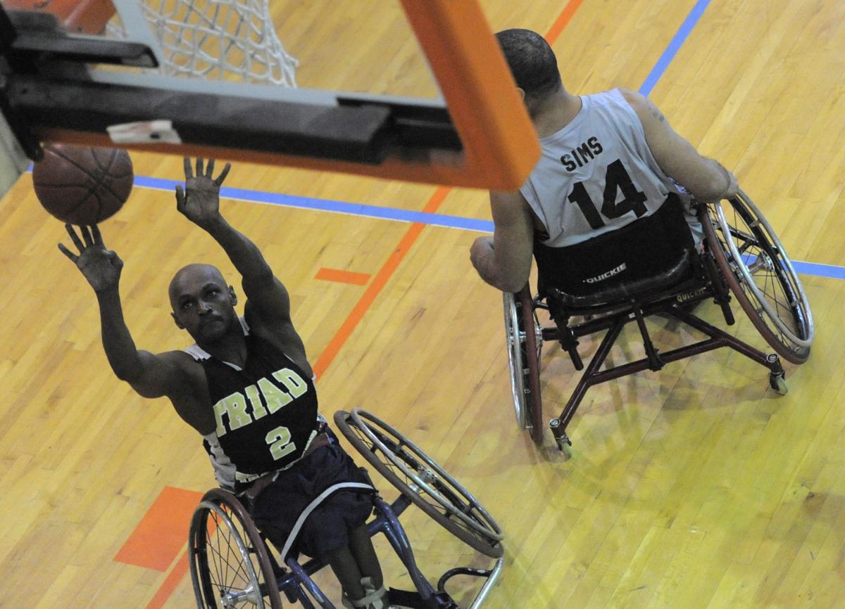 wsj_0309_wheelchair 05