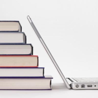Winston-Salem/Forsyth County Schools to receive free wireless