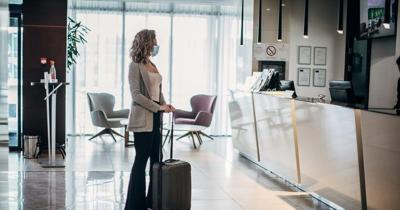 For hopeful travelers looking at once-in-a-lifetime bookings, 2021 could be a big opportunity.