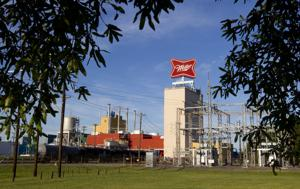 Authorities identify NY man killed in industrial accident at MillerCoors in Eden
