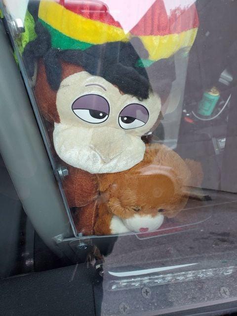 monkey.1