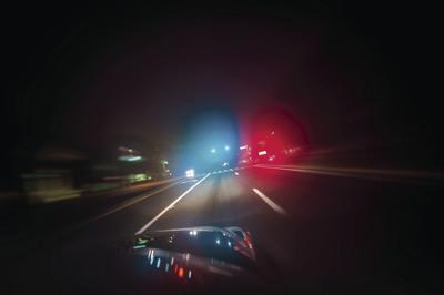 police lights.jpg (copy) (copy)