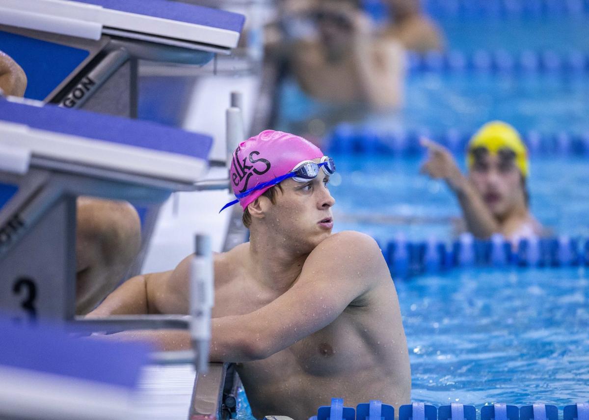 City Swim Meet Finals (copy)