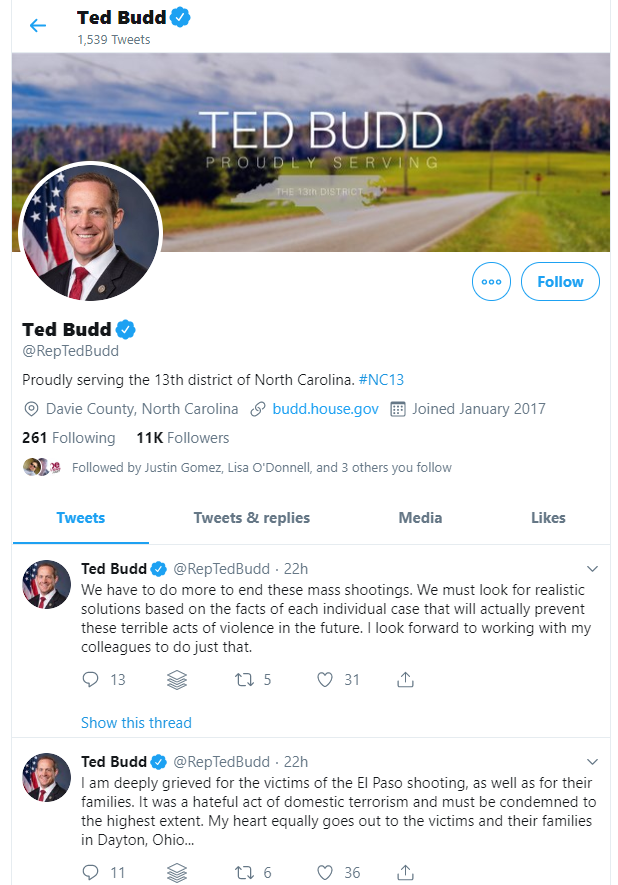 Ted-Budd-Twitter.png