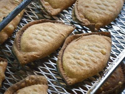 B&G Pies (WEB)