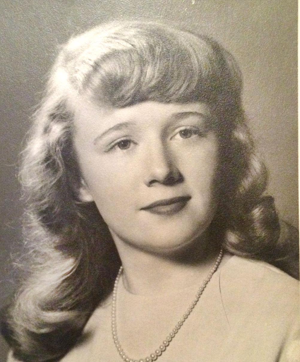 Norma Lee Nude Photos 51