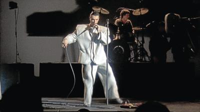 _'Stop Making Sense' (1984)_CMYK.jpg
