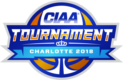 Ram Ramblings Winston Salem Interested In Hosting Ciaa Tournaments