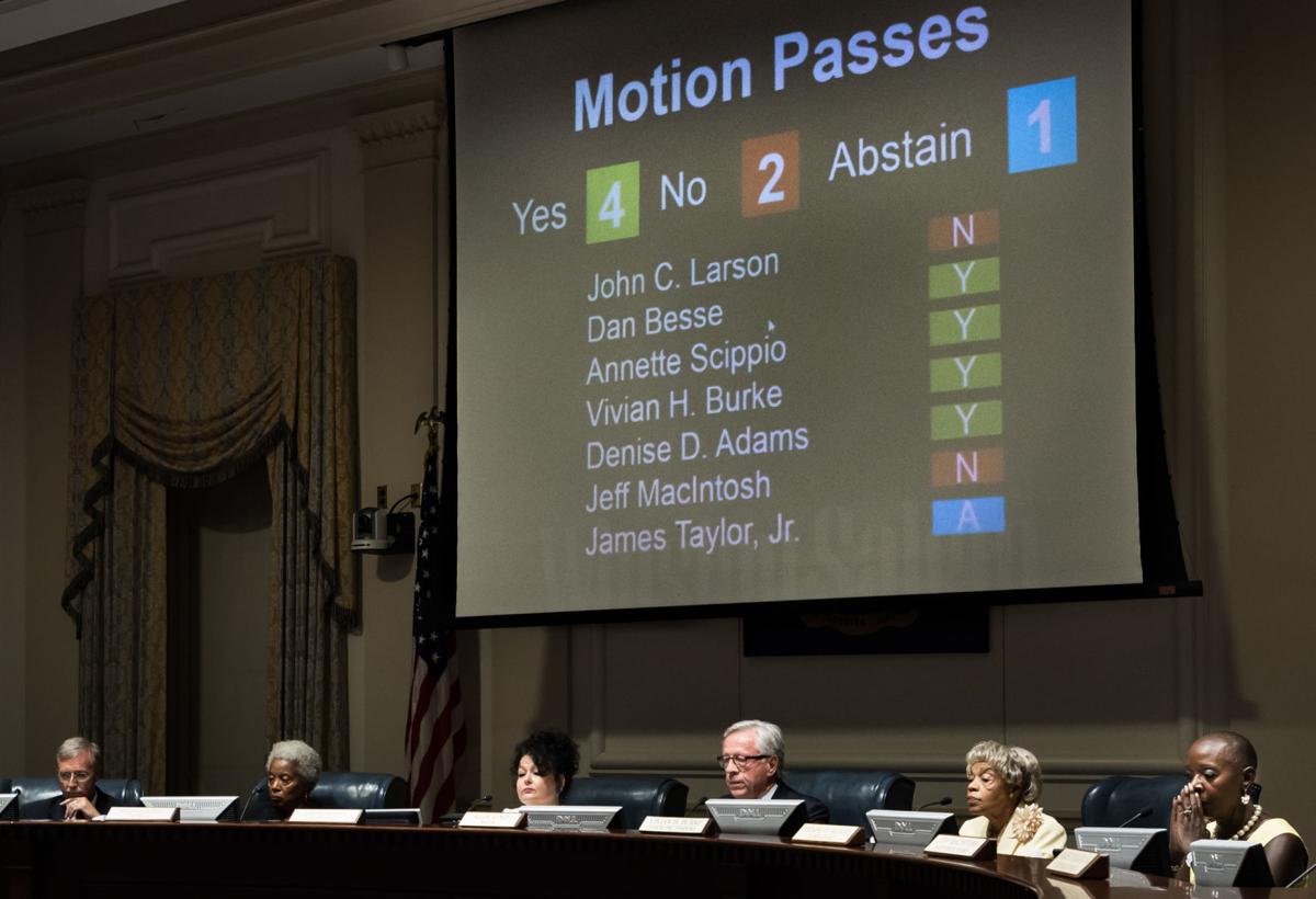 City Council Votes to Change Dixie Classic Fair Name