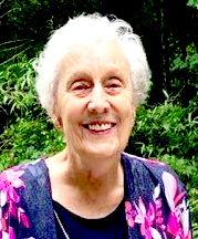 Davis, Mrs. Theresa Wilhelm