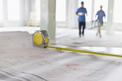 Construction Generic