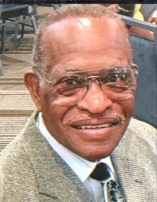 Brown, Jr., Clark S.