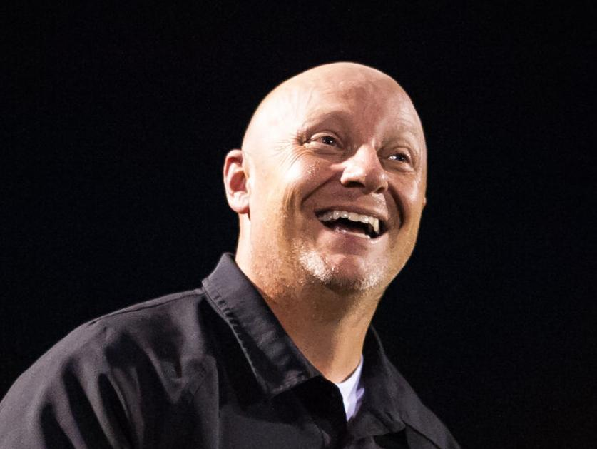 East Forsyth s Willert named one of the 10 coaches of the week by Carolina  Panthers  ff906b106