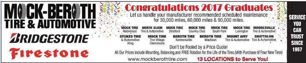 Mock Tire & Automotive