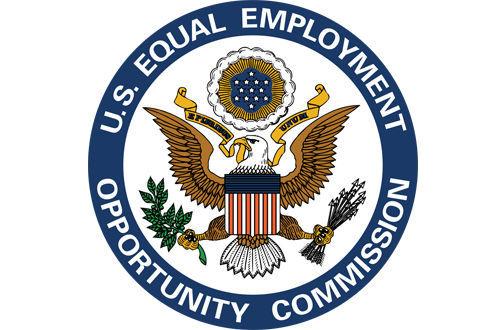 Ashley Furniture Seeks Dismissal Of EEOC Lawsuit