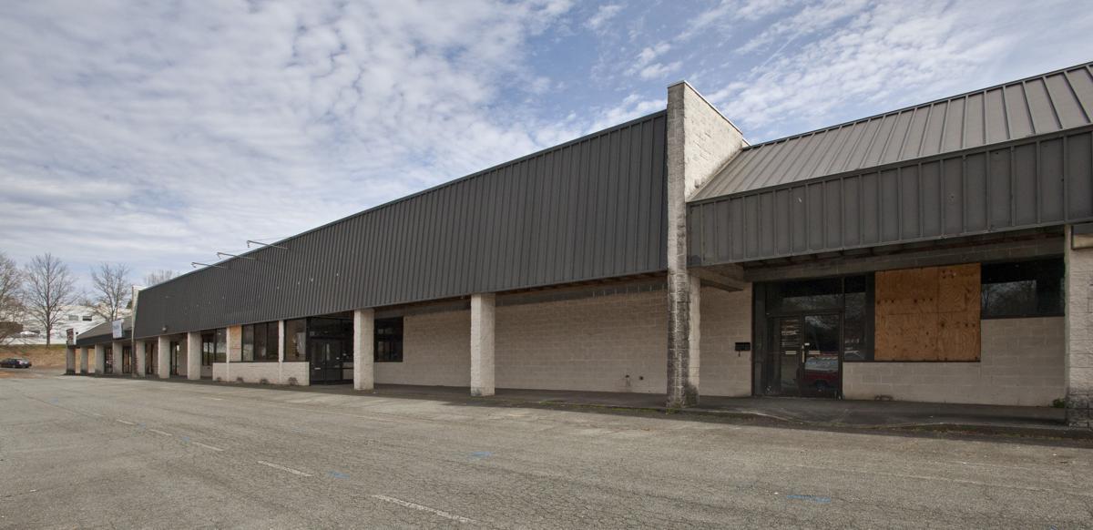 McKay bookstore chain plans major expansion in Winston-Salem