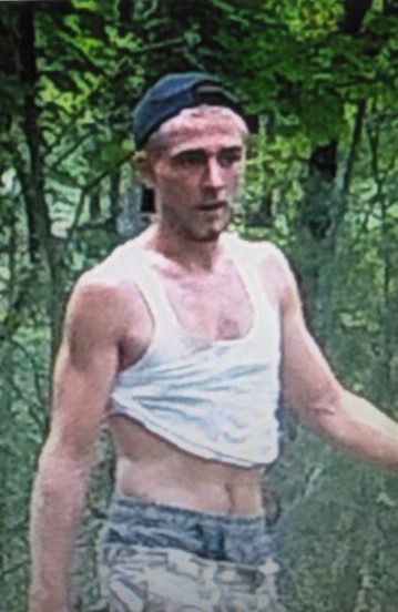 Randolph County Sheriff's Office trying to ID 3 people
