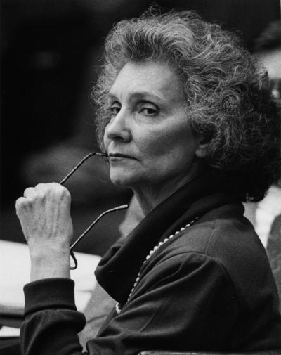 Blanche Taylor Moore (copy)