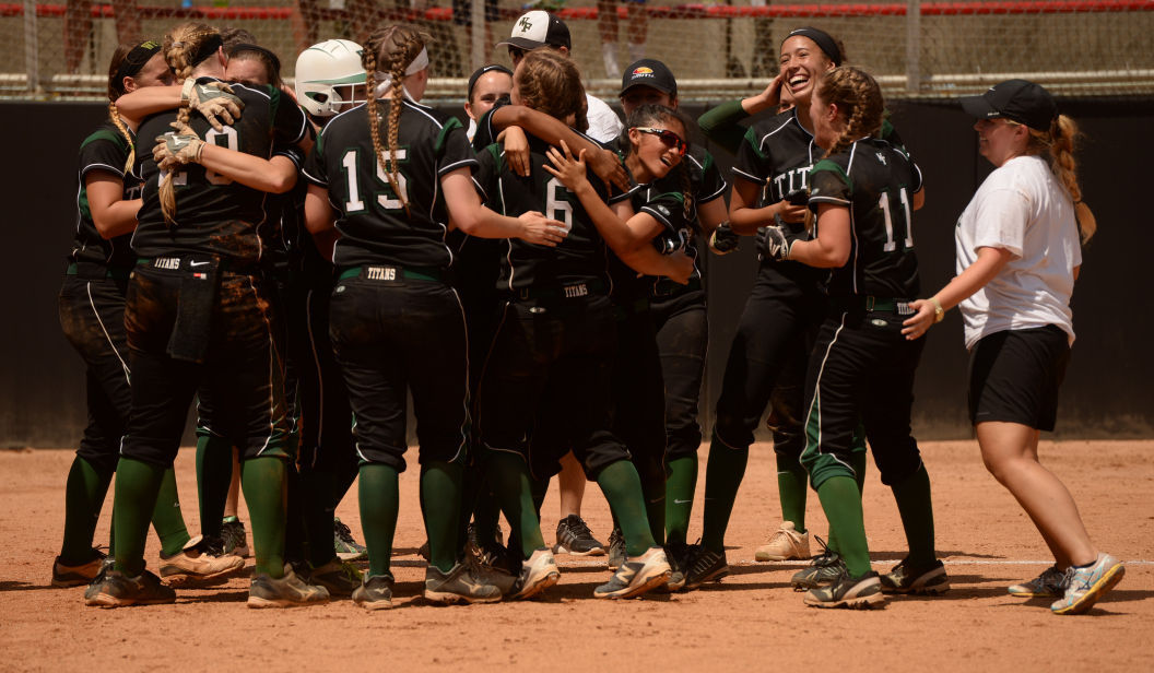 951a8f1dd West Forsyth softball wins 4-A state title