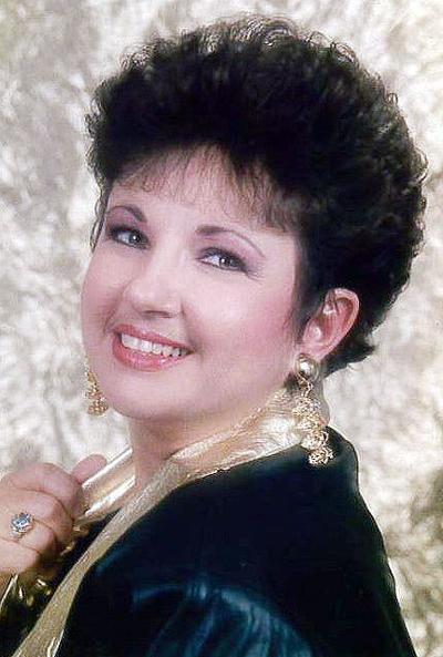 Shelton, Debra Kay Lyons