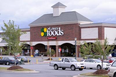 Lowes Foods 14887131 Jpg