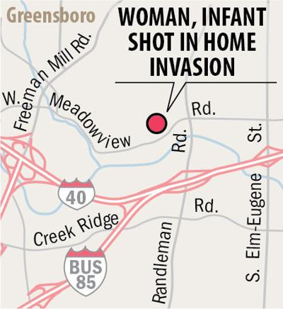 20190524g_nws_home invasion_map