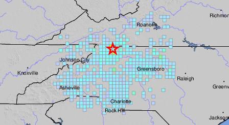quake map.png