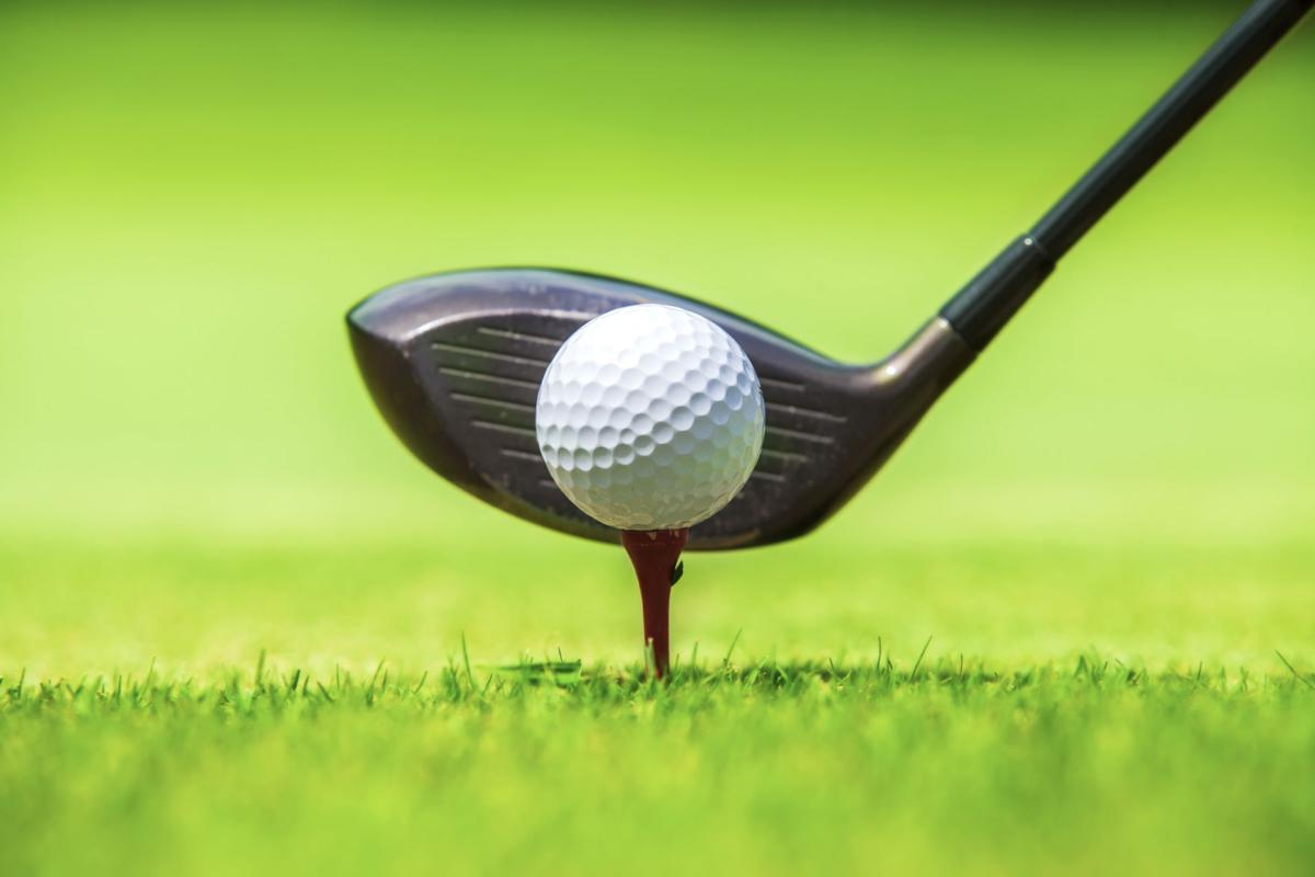 Wake Forest men's golf 2nd at Augusta Invitational | Wake ...
