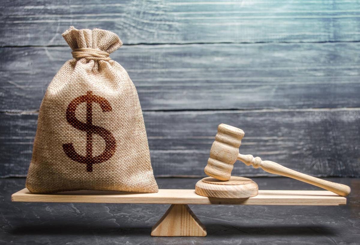 legal fees generic