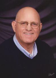 Mount Airy Mayor David Rowe