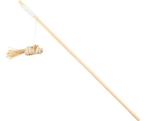 Mouse on a stick
