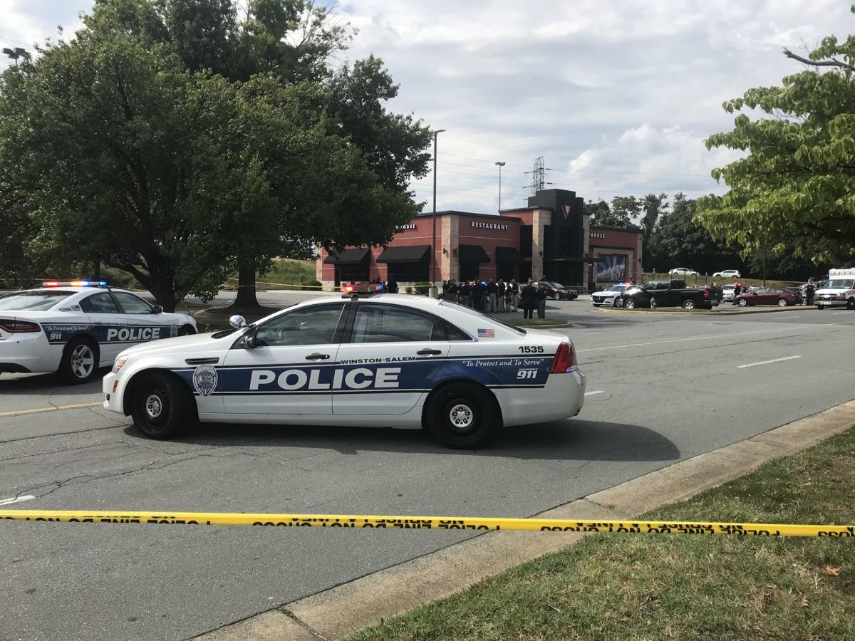 Victim, suspect identified after shooting leaves one dead at