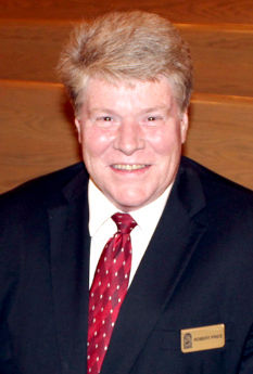 Price, Robert Louis