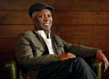 Booker T. Jones (copy)