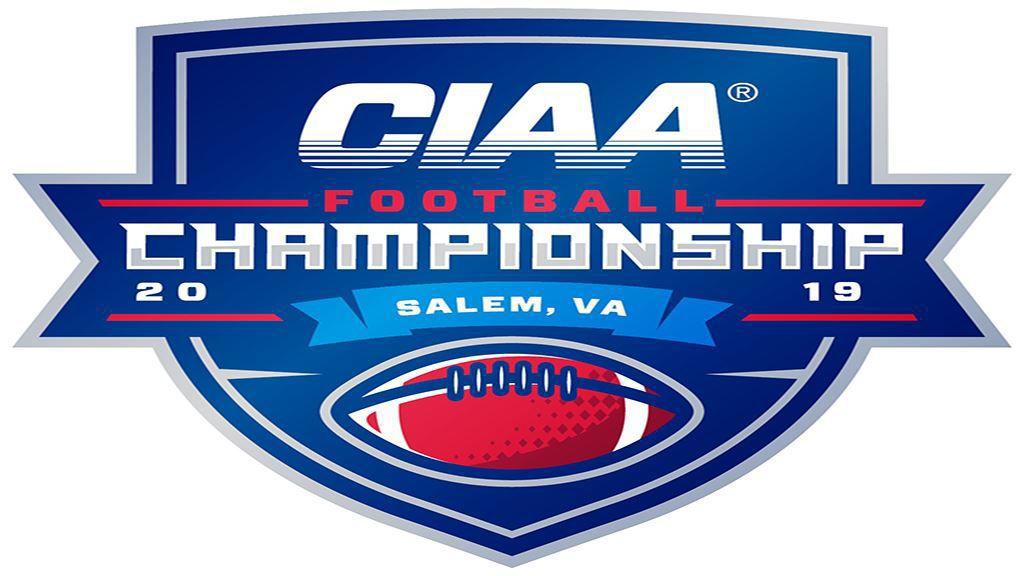 CIAA_logo