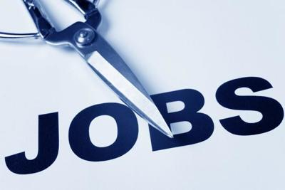 jobs_photo (copy)