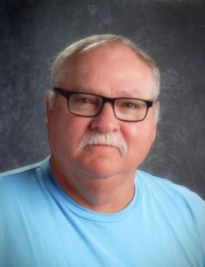 Bowles, Wilson Eugene (Gene)
