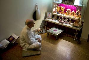 CIT WSJ_0006_Krishna