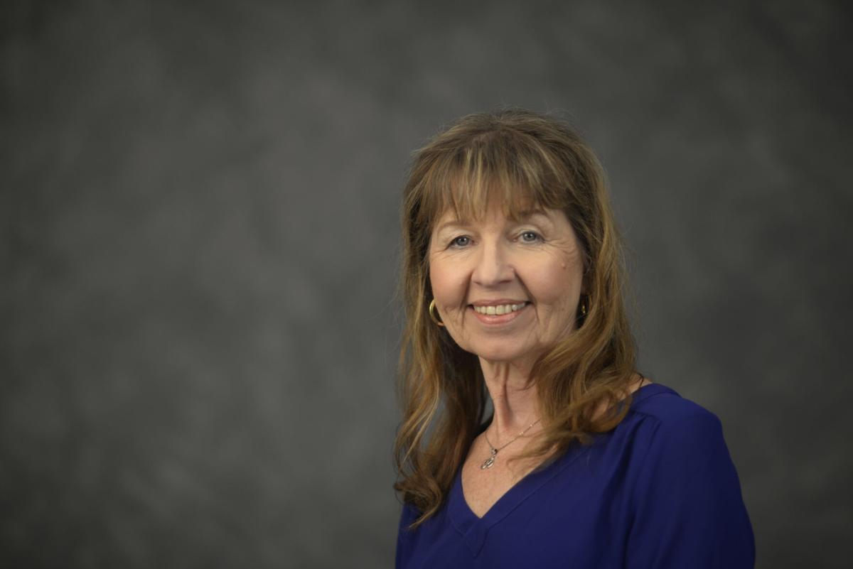 Lynn Felder
