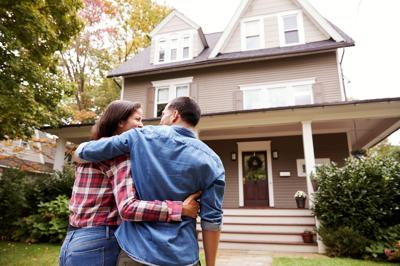 7 Ways Veterans Can Save Big On the Home Buying Process