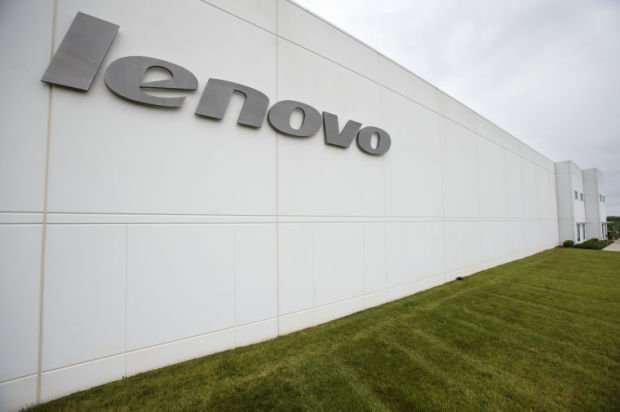 Lenovo's adware push will cost it $3.5 million in fines