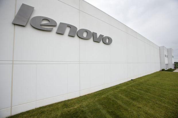 NC gains $101046 from Lenovo laptop settlement over consumer-protection concerns