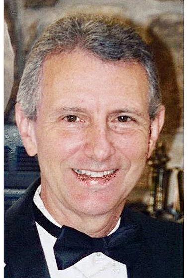 Moser, Jr. MD, Wade Hauser
